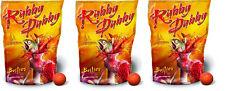 Radical Rubby Dubby Boilie 16mm 1kg