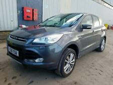 2016 FORD KUGA TITANIUM 2.0 DIESEL BULB *FRONT END PARTS AVAILABLE* BREAKING