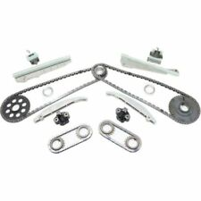 For Aviator 03-05, Timing Chain Kit