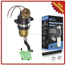 New Fuel Pump Module & Strainer Set For Nissan Pathfinder 95-87 3.0L VG30E E8116