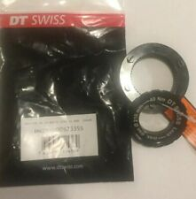 DT SWISS CENTRE-LOCK TO 6-BOLT ADAPTER