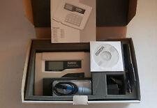 Oakton Eutech pH2500 benchtop pH mV ORP ISE meter kit unused in box incl probe