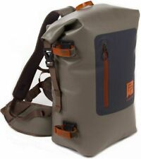Fishpond Wind River Roll Top Backpack