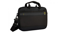 "STM CHAPTER 13"" LAPTOP BAG - BLACK - STM-117-169M-01"