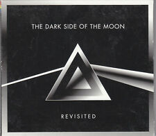 """CD The Dark Side of the Moon """"Revisited"""" Digipack"""