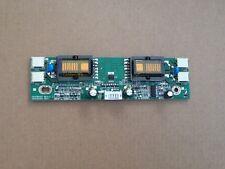 IN190407 220407 LCD Television TV Inverter PCB Board - Kenmark Proline Goodmans