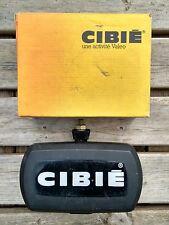 CIBIE 95i nos lámparas de conducción-Mini Escort RS1600 RS2000 Twin Cam México Alpine