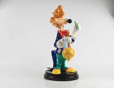 Butler Battista brinksdink V. PAPERONE Socket TOPOLINO == Walt Disney De Agostini