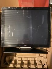 """Elo 1902L 19"""" LCD Touchscreen Monitor - 5:4 - 14 ms"""