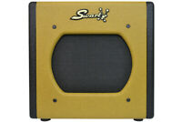 Swart Amplifiers STR-Tremolo Combo