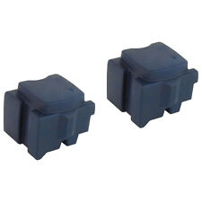 2pk For Xerox ColorQube Cyan (2 Pack) 108R00926 Solid Ink 8570DN 8570DT 8570N
