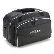 Givi T502 bolsa interior para maletas