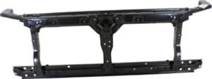 Radiator Support Assembly for Nissan Frontier, Xterra