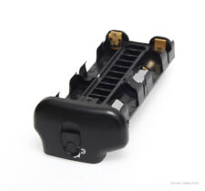 Genuine Nikon MS-D10 AA Battery Holder for MB-D10 (418-3)