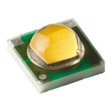 5 x Cree XPGWHT - 01-0000-00EE5, XLamp XP-série g blanc haute puissance led, 4000K