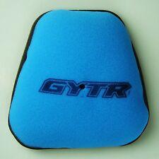 Genuine Yamaha GYTR Air Filter Twin Stage Current YZF WRF 250 450 1SL-E41C0-AU