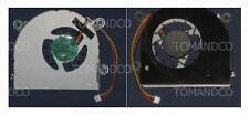 Ventilateur Fan pour Itautec W7425 MSI Megabook s6000, x-slim x600 AB6505HX-J03