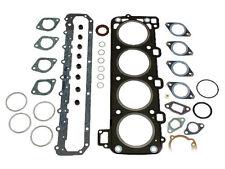 Fits: Porsche 944 Engine Cylinder Head Gasket Set 951100901HD / 951 100 901 HD