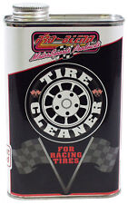 TIRE CLEANER FOR RACING,PRO-BLEND,30 OUNCE,#7050