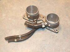 MV F4 1000S 1000R 312 RR intake manifold + hoses Left