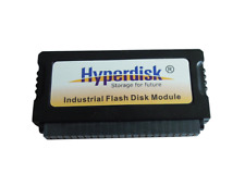 HyperDisk industrial  32GB 44PIN Disk On Module PATA/IDE