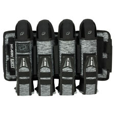Planet Eclipse Eject Pack / Harness by HK Army - Grit Light - 4+3+4