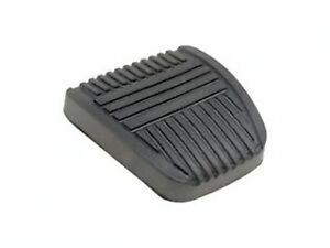 Brake Pedal Pad Fits Lexus & Toyota # 31321-14010 - NEW - Dorman 20723