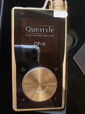 Questyle Qp1R Digital Audio Player