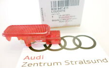 Original Audi - A3, A4, A6, Q7 / Reflektor Türwarnleuchte für Tür / 8D0947411