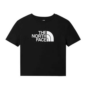THE NORTH FACE MOUNTAIN ATHLETICS T-SHIRT CORTA MAGLIA DONNA TEE NF0A5567JK3