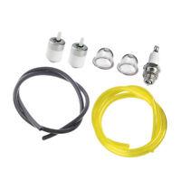 primer bulb 2-feet fuel line kit For Yard Man Y26CO Y26SS YM141 YM26CO