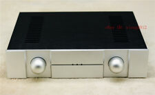 P7 Transistor HIFI audio preamplifier Reference Marantz SC-7S2 Finished