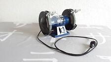 Einhell Doppelschleifer  Doppel Schleifbock Schleifmaschine BT-BG 150