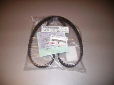 JDM Toyota AE111 4AGE 20v BlackTop - Complete Timing Set