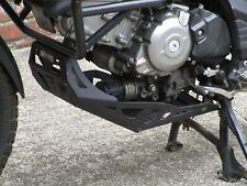 Altrider ALT Rider aluminum skid plate 2012-2016 Suzuki V-Strom DL650 used