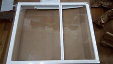 Frigidaire 242235501 Refrigerator Spill Safe Shelf