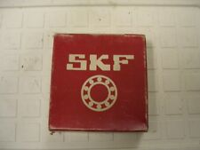 Manual Trans Output Shaft Seal SKF 209-ZJ