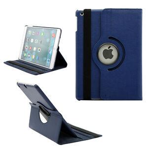 iPad Case Cover For iPad 10.9 AIR 4 8 2020 10.2 iPad Pro 12.9  Air 3 2 6 1 Mini