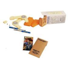 Fallout 1 2 3 4 76 Pip-Boy 2000 MK VI Vault-Tec Holotape Mini Kit
