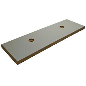 Bosch Genuine OEM Replacement Miter Fence # 2610927689