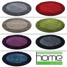 Türkische Wohnraum-Teppiche mit Umrandung in aktuellem Design