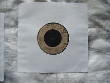 "ANDY GIBB - AN EVERLASTING LOVE 7"" SINGLE B6 BEE GEES"