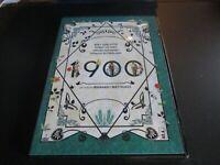 "COFFRET 2 DVD NEUF ""1900"" Burt LANCASTER, Robert DE NIRO, Gerard DEPARDIEU"