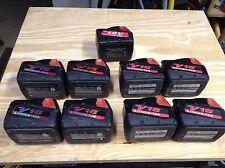 Milwaukee V18 3 Ah Li-Ion Battery 48-11-1830 DEAD CELL
