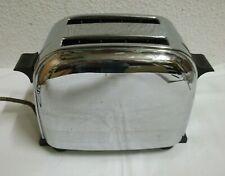 50er 60er Jahre Maybaum Toaster 6 Stufen Edelstahl 50er 60er Vintage