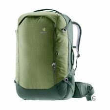 Deuter Aviant Access 55 Backpack - New!