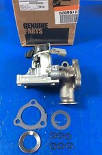 Cummins EGR Valve Kit 4955438RX
