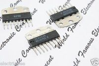 1pcs - TEA1039 Integrated Circuit (IC) - Genuine