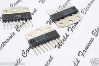 1pcs - TEA1039 Integrated Circuit (IC) - Genuine