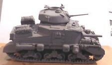 Milicast ACC76 1/76 Resin WWII British AFV Bail-Out Packs (AFV NOT included)